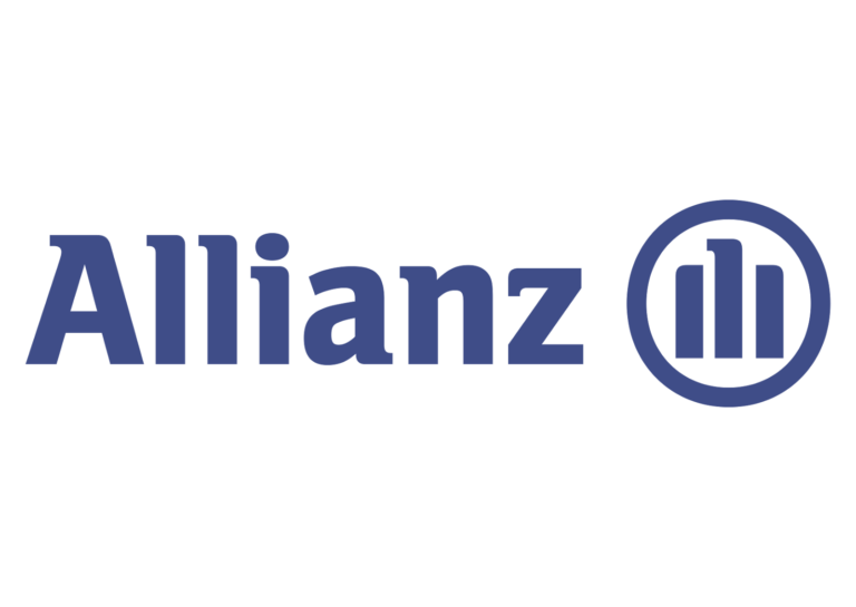 Allianzs