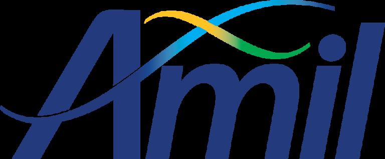 amil-logo